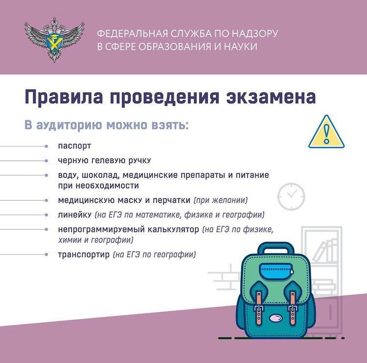 ГИА-2021
