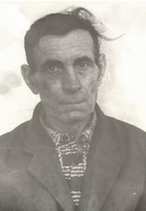 Михеев Михаил Иванович