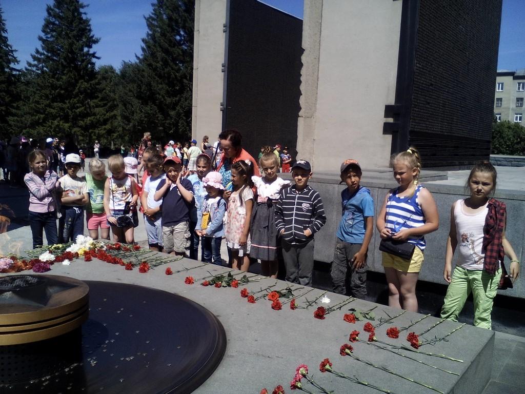 lager-dnevnogo-prebivaniya-2015-07