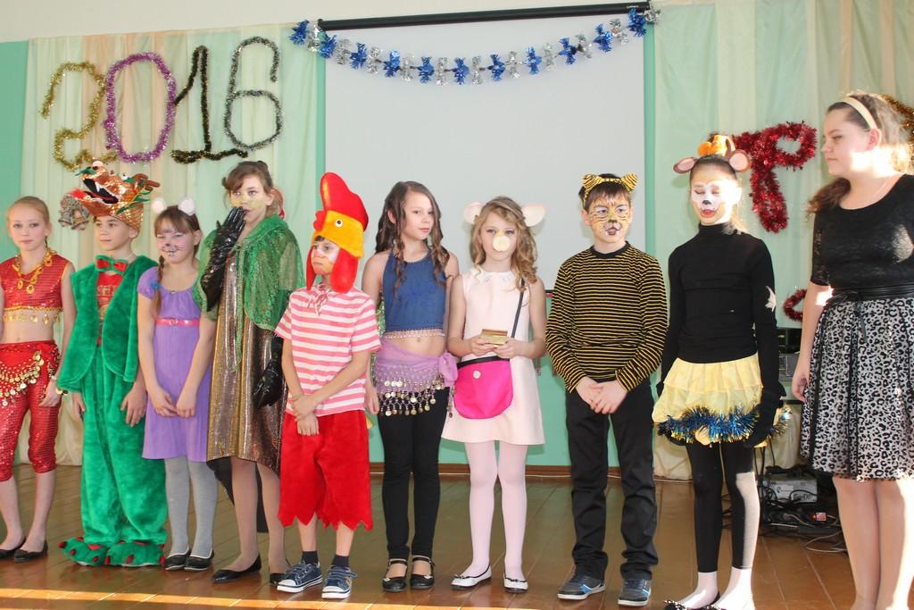 ng-2015-16-5-6-klass-05
