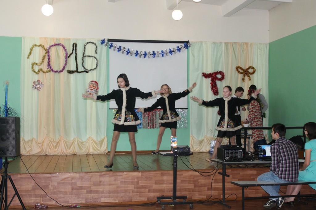 ng-2015-16-7-8-klass-05