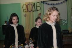 ng-2015-16-7-8-klass-06