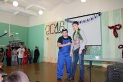 ng-2015-16-7-8-klass-09