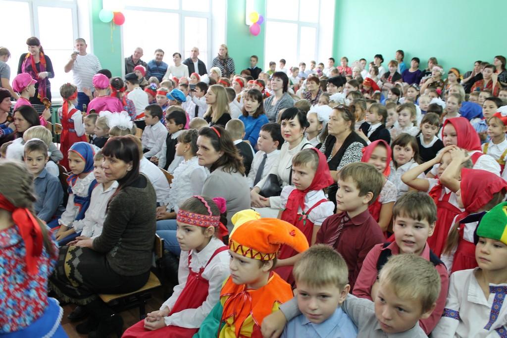 prazdnik-remesel-2015-09