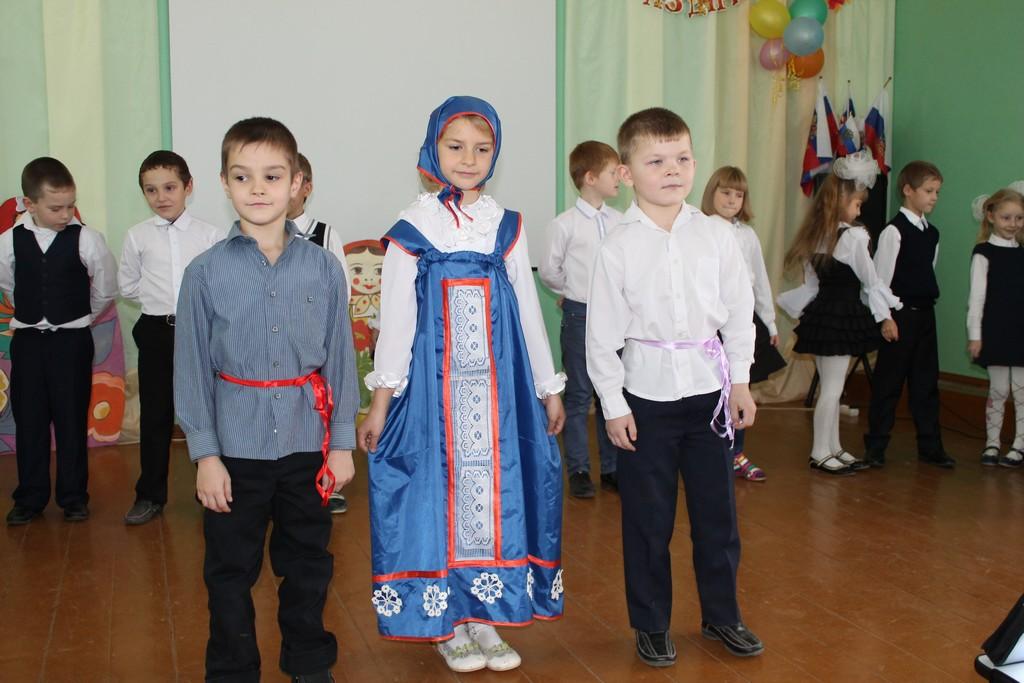 prazdnik-remesel-2015-11