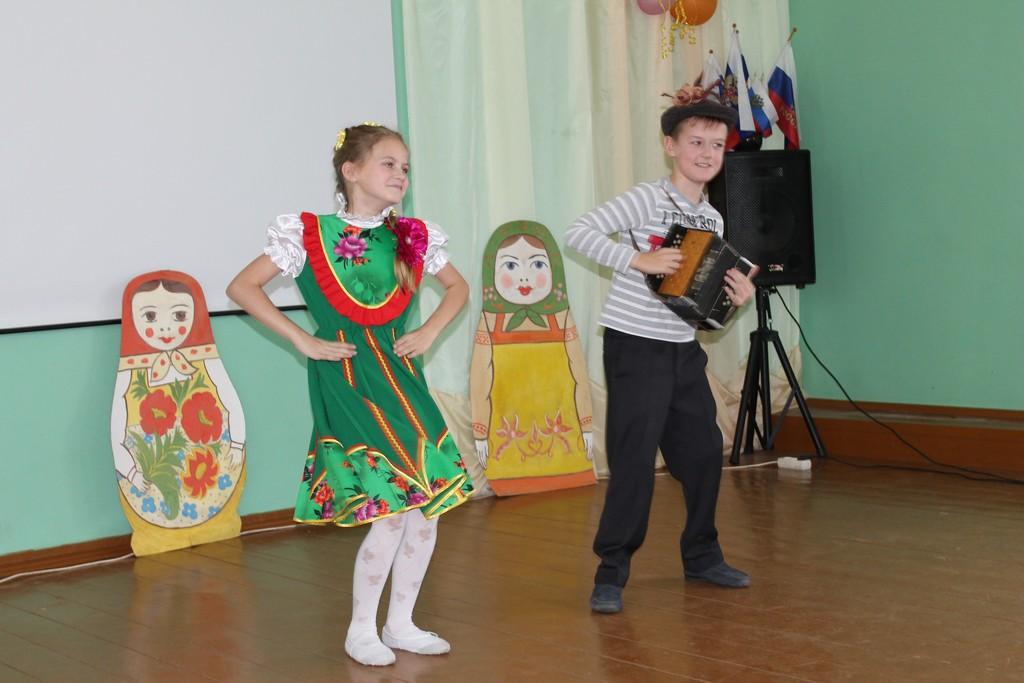 prazdnik-remesel-2015-22