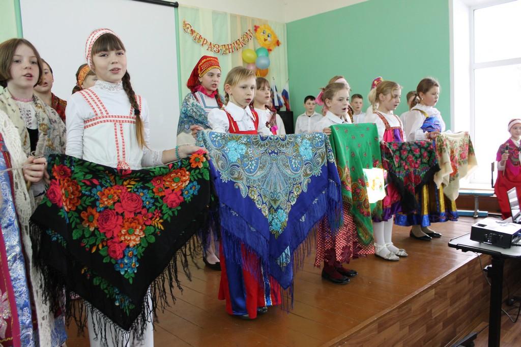 prazdnik-remesel-2015-28