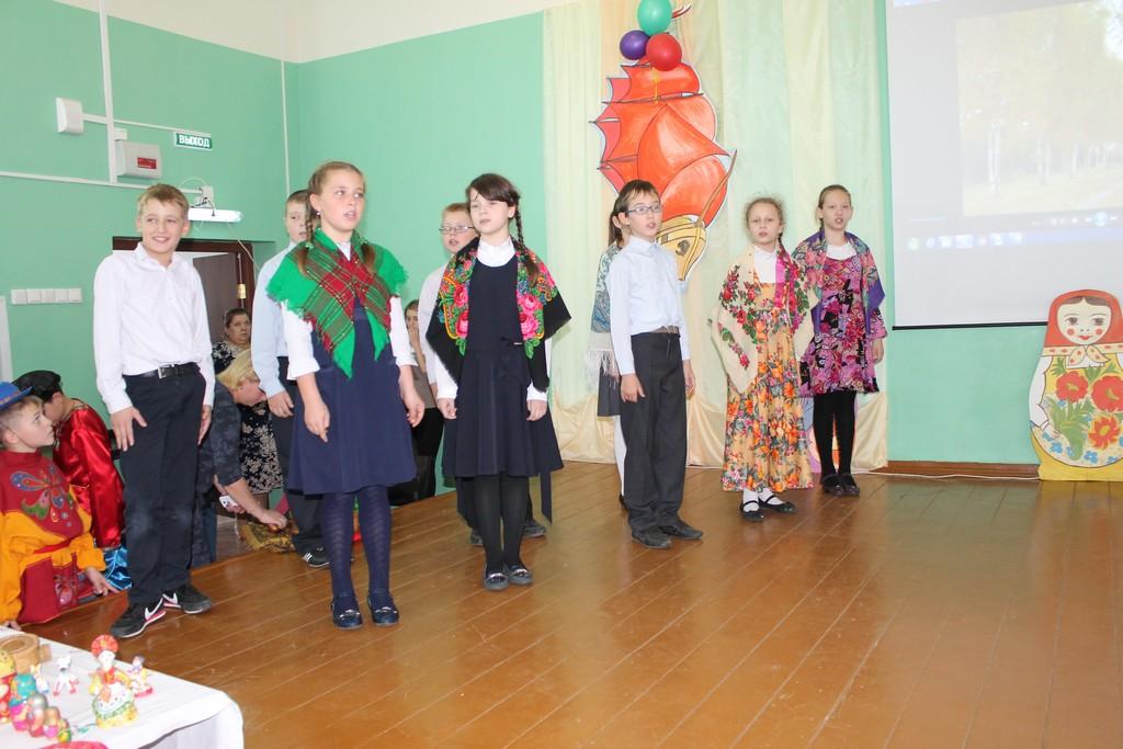 prazdnik-remesel-2015-31