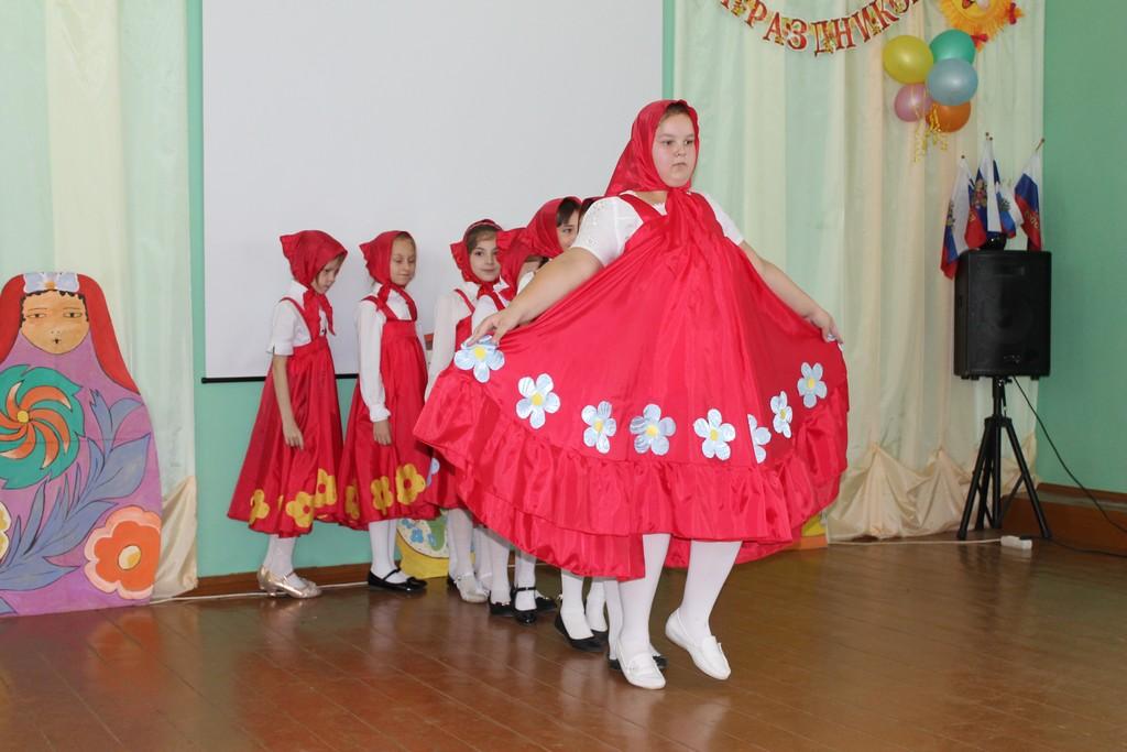 prazdnik-remesel-2015-33