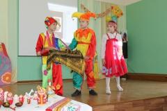 prazdnik-remesel-2015-05