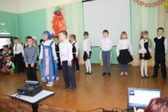 prazdnik-remesel-2015-12