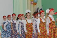 prazdnik-remesel-2015-13
