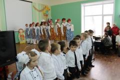 prazdnik-remesel-2015-14