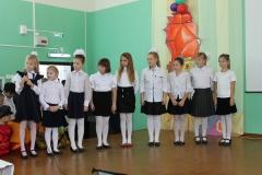 prazdnik-remesel-2015-19