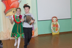 prazdnik-remesel-2015-21
