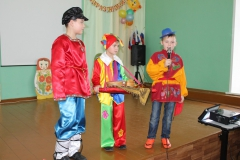 prazdnik-remesel-2015-30