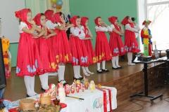 prazdnik-remesel-2015-36