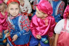 prazdnik-remesel-2015-37