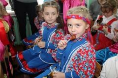prazdnik-remesel-2015-38
