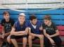 Юные чемпионы (2015)