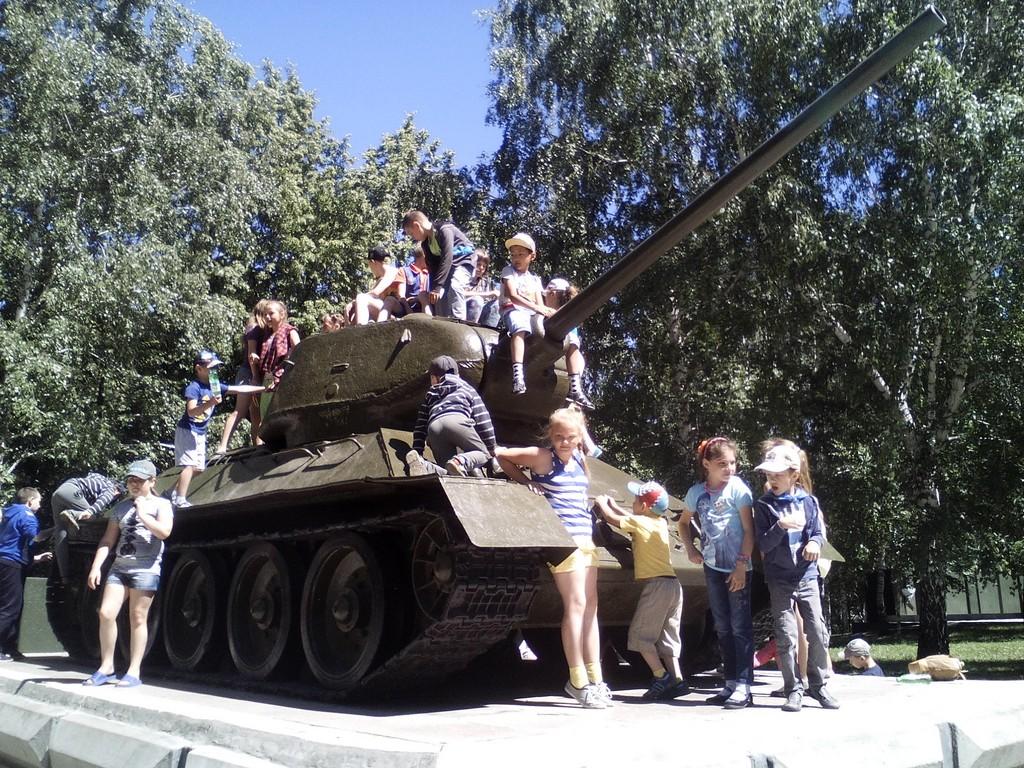 lager-dnevnogo-prebivaniya-2015-09