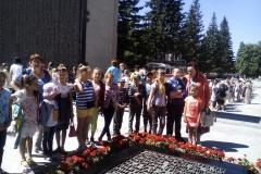 lager-dnevnogo-prebivaniya-2015-05