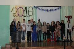 ng-2015-16-7-8-klass-12