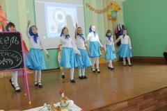 prazdnik-remesel-2015-17