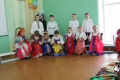 prazdnik-remesel-2015-24