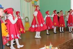 prazdnik-remesel-2015-35