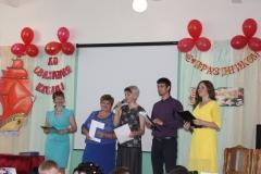 vipusknoi-2015-16
