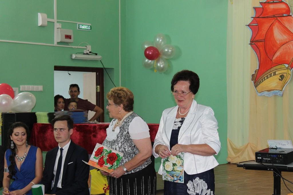 vipusknoi-2015-04