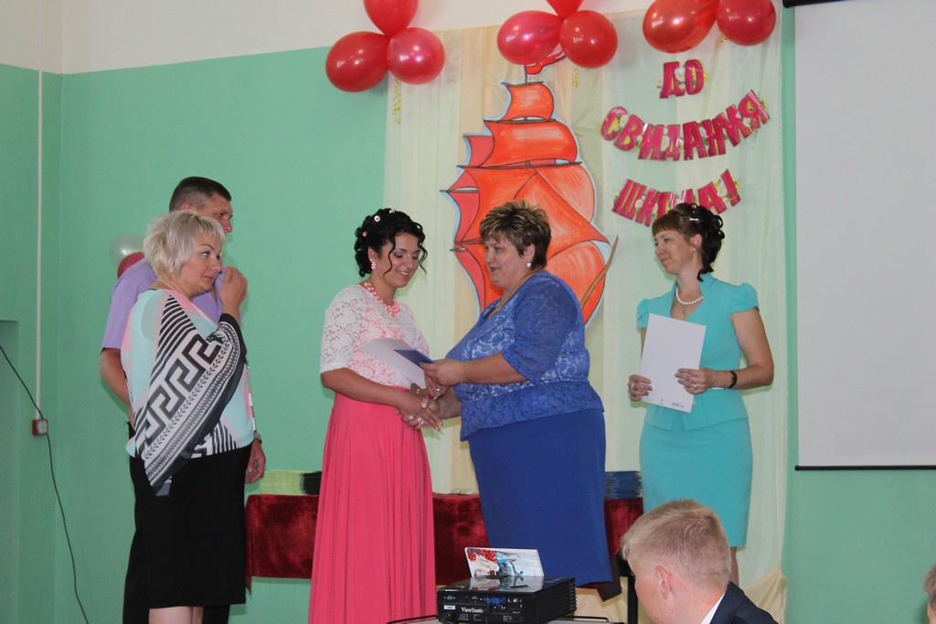 vipusknoi-2015-13