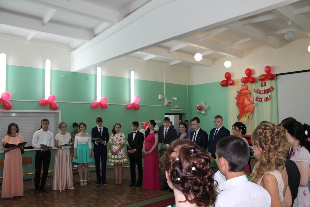 vipusknoi-2015-22